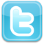 twitter button Onwijsadvies