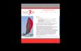 Website KAAT Onderwijsadvies